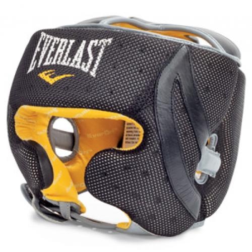 шлем боксёрский adidas со знаком aiba
